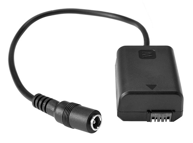 TetherTools-Relay-Camera-Coupler-Sony