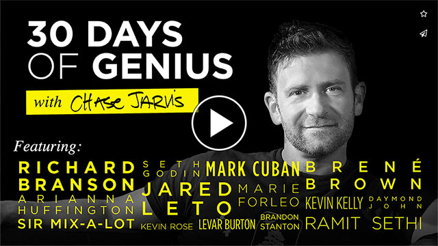 30-Days-Genius-CreativeLive