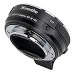commlite-ef-e-hs-lens-adapter