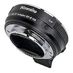 commlite-ef-e-hs-lens-adapter