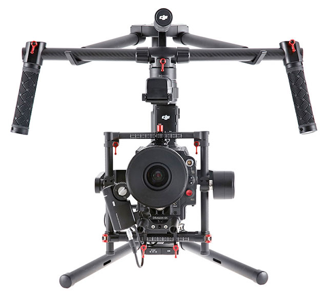 DJI-Ronon-MX-3-Axis-Gimbal-Stabilizer