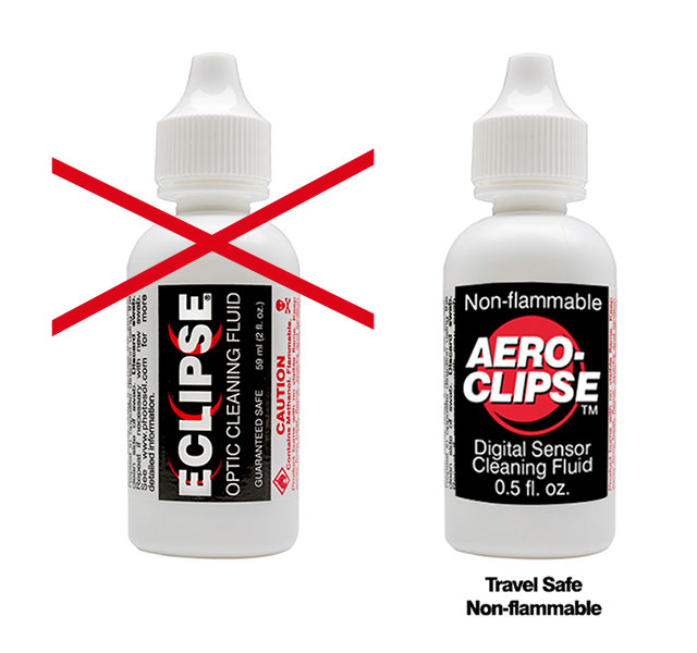 Eclipse-Cleaning-Fluid-Warning