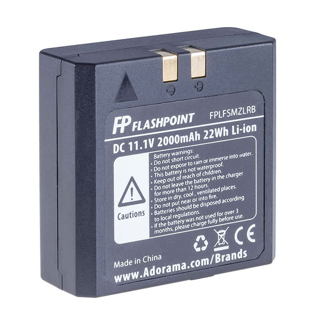 Flashpoint-Battery-for-Zoom-Lion-Flash