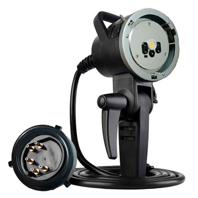 Flashpoint-Portable-Extension-Head-600-ws-XPOR-600