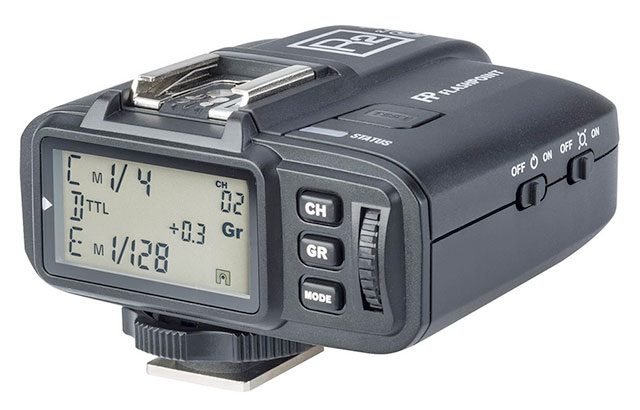 Flashpoint-R2-TTL-2-4G-Wireless-Transmitter-Sony