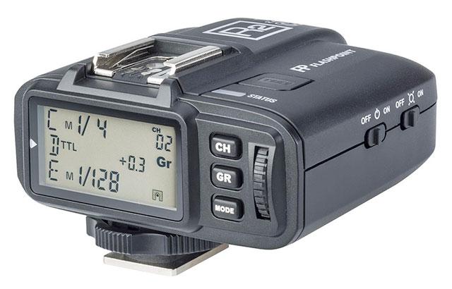Flashpoint-R2-TTL-2-4G-Wireless-Transmitter-Sony