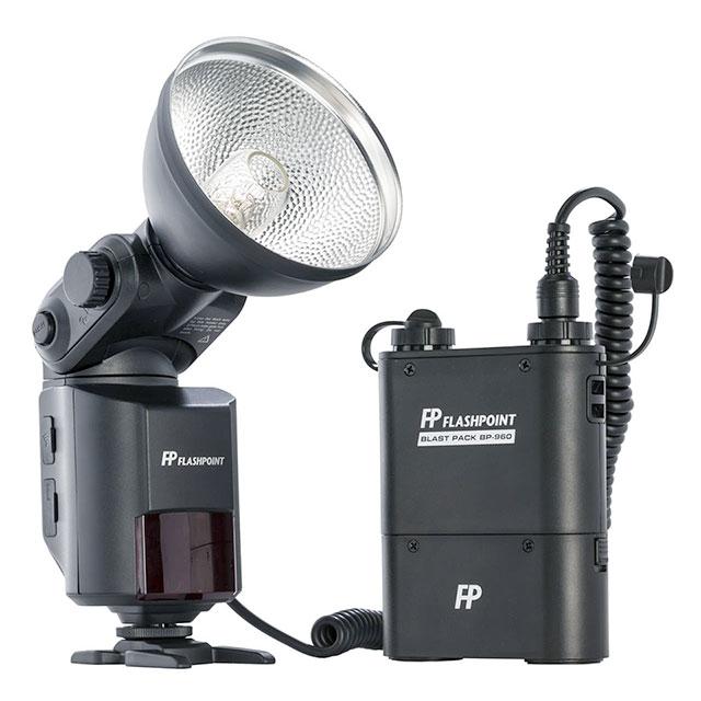 Flashpoint-StreakLight-TTL-360-Flash-Sony