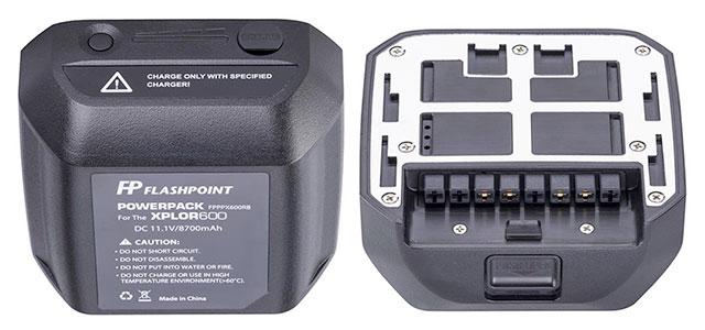 Flashpoint-XPLOR-600-Powerpack
