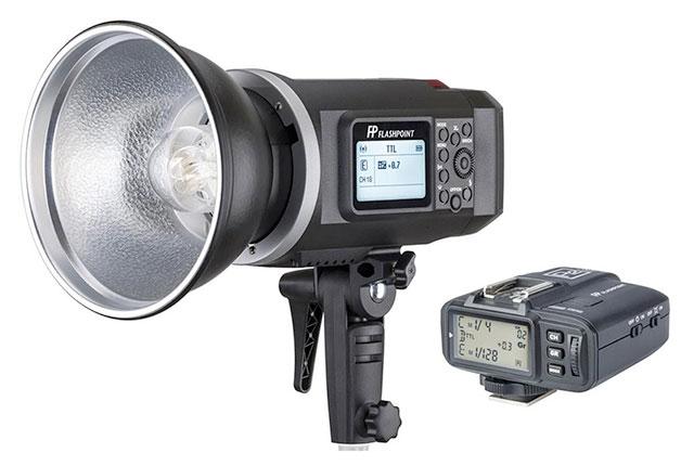 Flashpoint-XPLOR-600-TTL-HSS-Flash-Sony