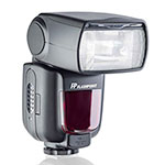 Flashpoint-Zoom-TTL-R2-Flash-Sony