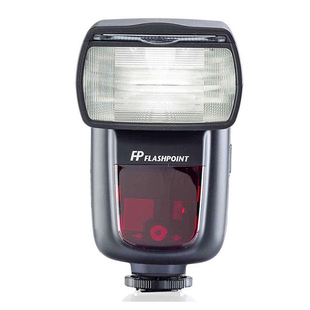 Flashpoint-ZoomLioN-R2-TTL-Speedlight-Flash-Sony