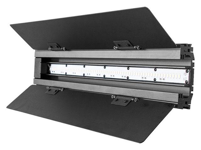 Flolight-Bladelight-LED-Light