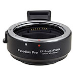 fotodiox-canon_ef-pro-fusion-smart-af-adapter
