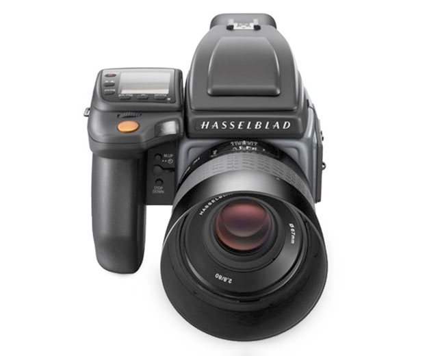 Hasselblad-H6D-100c-front