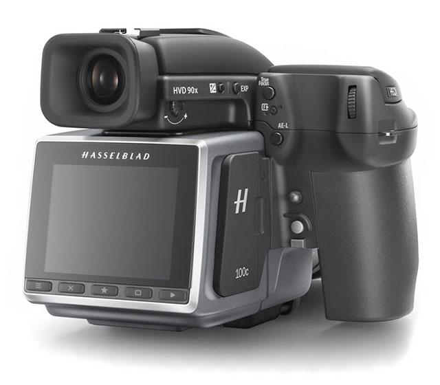 Hasselblad-H6D-50c
