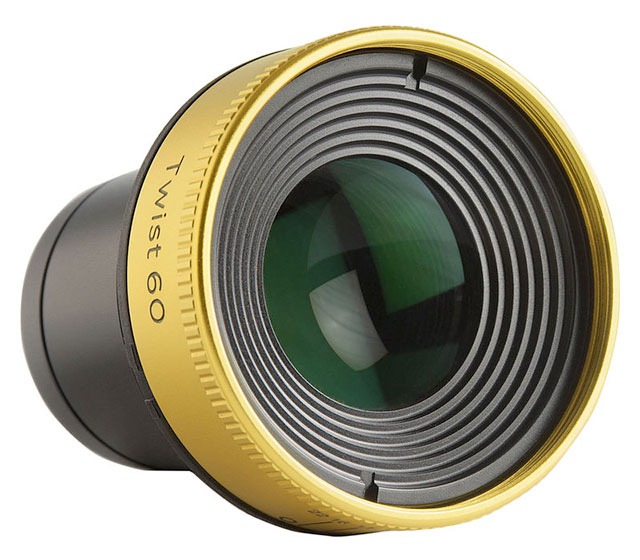 Lensbaby-Twist-60-Optic