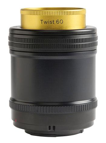 Lensbaby-Twist-60-Sony-E