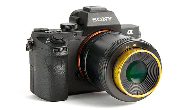 Lensbaby-Twist-60-Sony-a7II