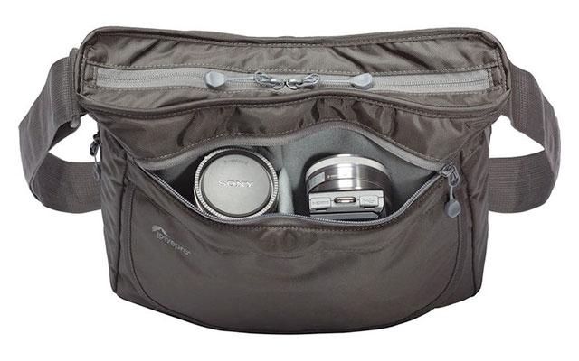 LowePro-StreamLine-250-Shoulder-Bag