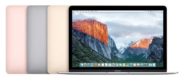 MacBook-12-2016