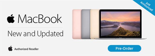 MacBook-Update-April-2016