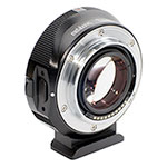 Metabones-Speed-Booster-Canon-EF-Sony-E-APS-C