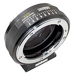 Metabones-Speed-Booster-Nikon-F-Sony-E-Ultra