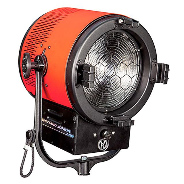 Mole-Richardson-Studio-JR-LED-Fresnel