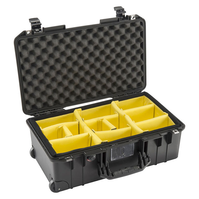 Pelican-1535-AirWD-Case