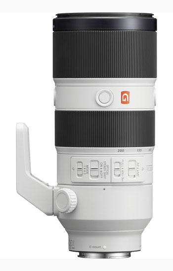 Sony-FE-70-200-2-8-GM-OSS
