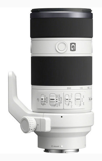Sony-FE-70-200-4-G-OSS