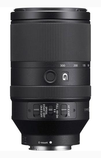 Sony-FE-70-300-4-5-5-6-G-OSS