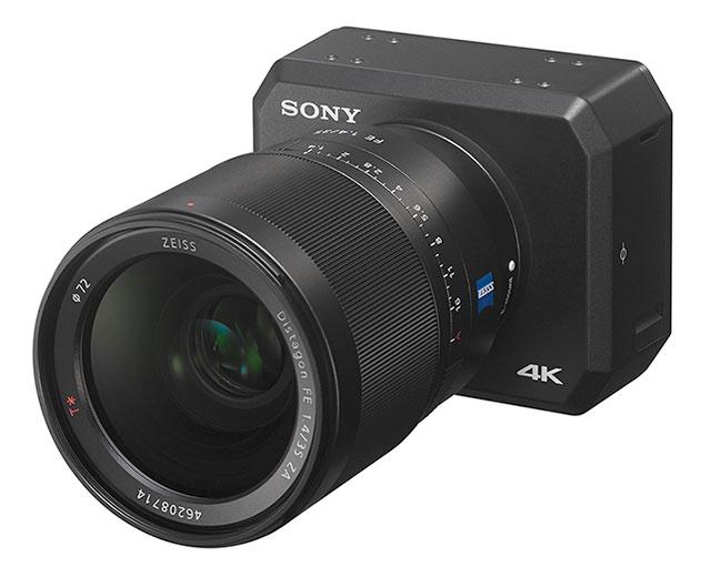Sony-UMC-S3C-camera