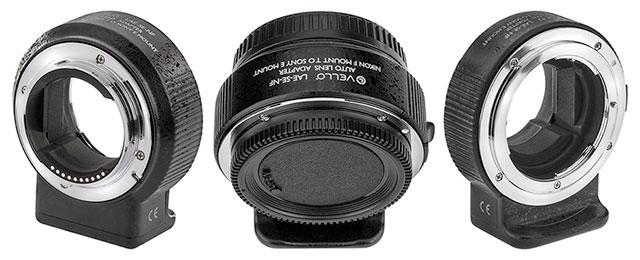 Vello-Nikon-F-Sony-E-AF-adapter-3