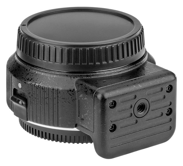 Vello-Nikon-F-Sony-E-AF-adapter-5