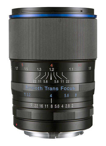 Venus-Optics-Laowa-105mm-F2-Smooth-Trans-Focus-lens