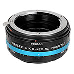 fotodiox-Vizelex-Pro-ND-Throttle-Nikon-F-Sony-E-adapter