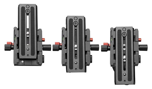 Axler-Robin-Pro-40-Stabilizer-Fore-Aft-Plate-Adjustment
