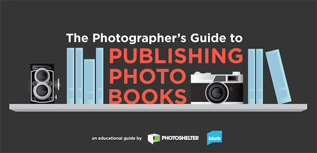 Photoshelter-Book-Publishing-Guide