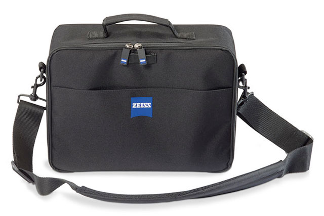 Zeiss-Loxia-Transport-Case-Bag-2