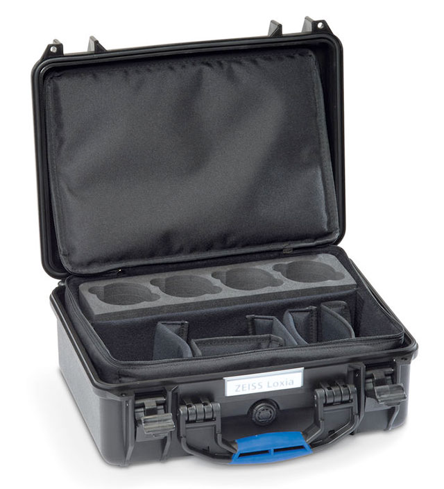 Zeiss-Loxia-Transport-Case-Bag-4