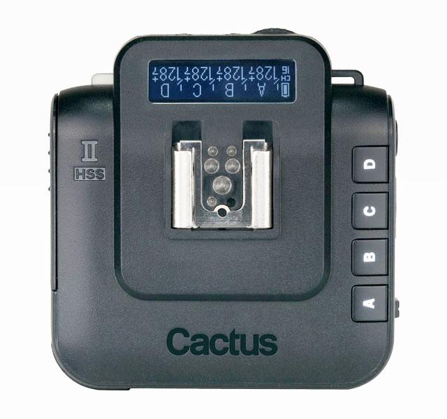 Cactus-VIIs-Transceiver