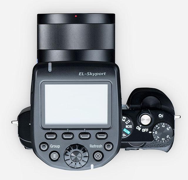 EL-Skyport-Transmitter-HS-Sony-Top
