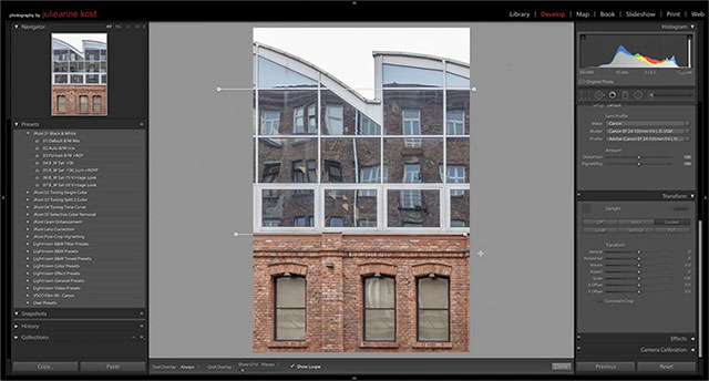 Lightroom-CC-Upright-Guided