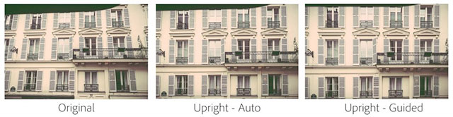 Lightroom-Upright-Guided