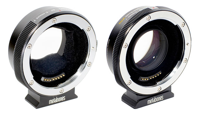 Metabones-Smart-Adapter-IV-Speed-Booster