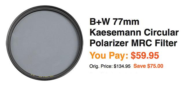 BW-Circular-Polarizing-Filter-77mm