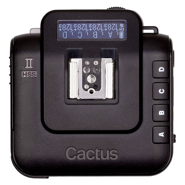 Cactus-Wireless-Flash-Tranceiver-V6-II