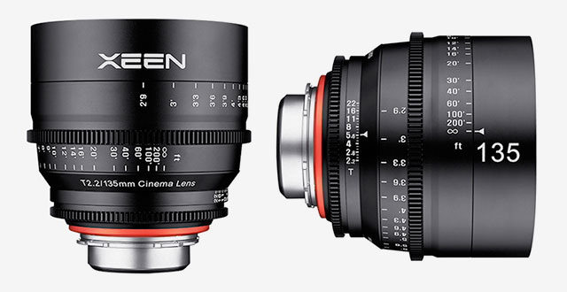 Rokinon-Xeen-135mm-T2-2