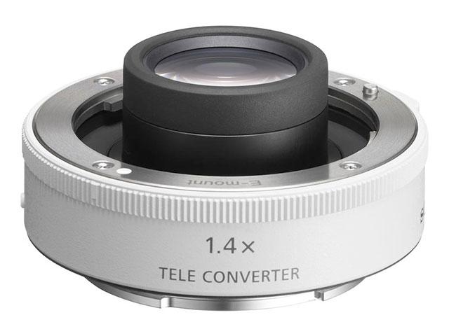 Sony-FE-1-4X-teleconverter